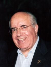 don Agostino Plazzotta
