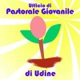 logo-pastorale-giovanile-ud
