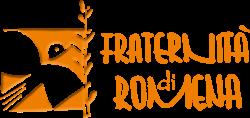 romena-logo-fraternita