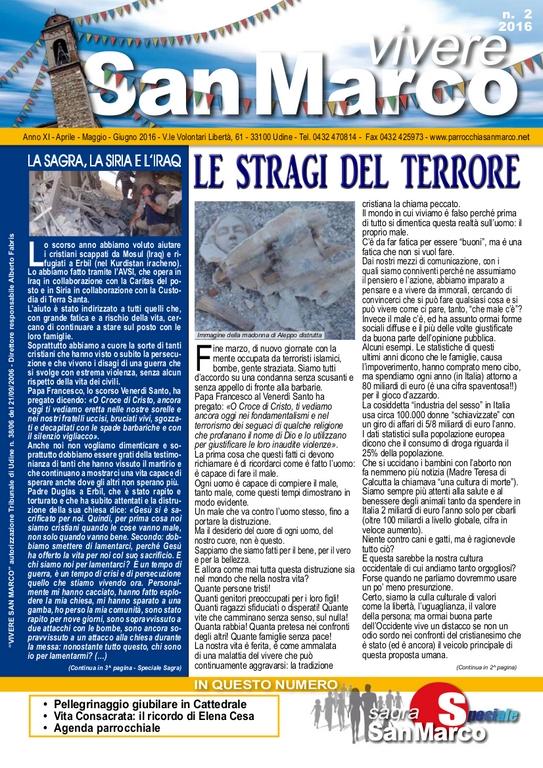 Vivere 2 2016 web