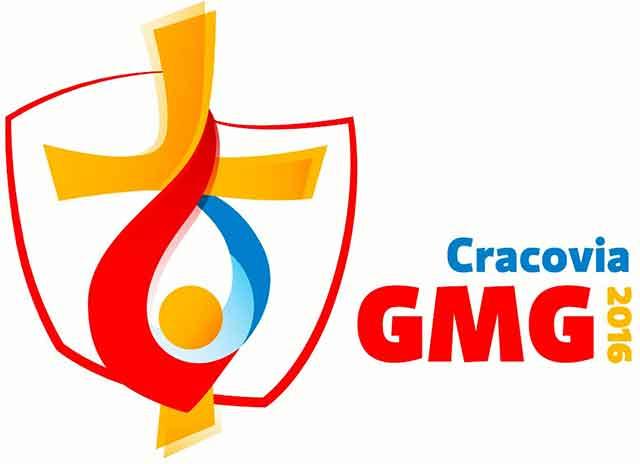 logo-gmg-2016-ita small